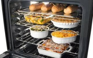В какой посуде лучше готовить мясо?