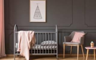 Какое одеяло лучше для ребенка?