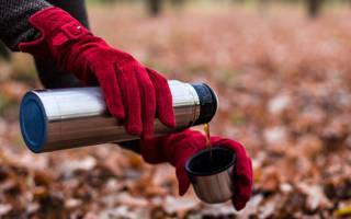 Как почистить замшевые перчатки?