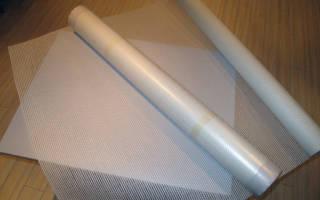 Клей для стеклохолста