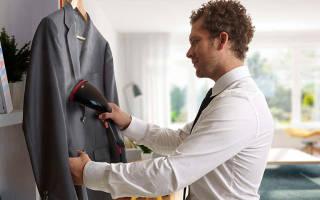 Парогенератор для одежды – рейтинг лучших