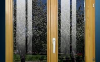 Можно ли беременным мыть окна?