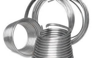 Как спаять серебряную цепочку в домашних условиях?