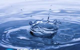 Как вскипятить воду в микроволновке?