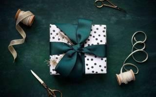 Как сделать коробочку из бумаги своими руками с крышкой поэтапно?