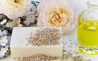 Как варить в домашних условиях мыло?