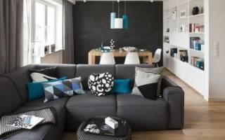 Обивка мягкой мебели – выбираем материал, делаем перетяжку своими руками