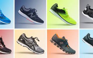 Кроссовки для фитнеса женские – как выбрать?