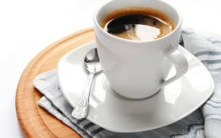 как варить кофе без турки в домашних условиях ?