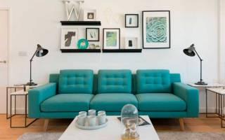 Чистка мягкой мебели, как профессионально мы это делаем.