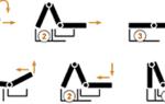 Диван-аккордеон своими руками – чертежи и схемы