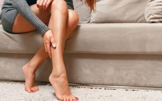 Как снять раздражение после бритья в интимной зоне?