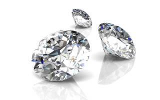 Как почистить золото с бриллиантами в домашних условиях?