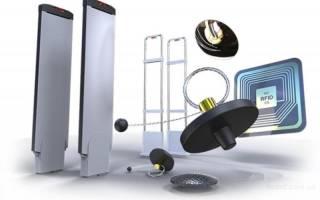 Как снять с одежды магнитную бирку в домашних условиях?