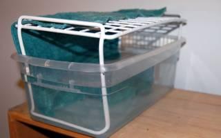 Как увлажнить воздух в домашних условиях без увлажнителя?