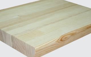 Как сделать ступени для лестницы из дерева своими руками?